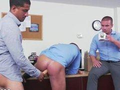 Straight male vidz porn stars  super go gay Earn That