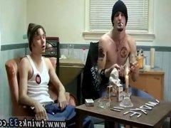 Gay men vidz nude cum  super shots movietures Straight