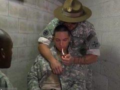 Gay sex vidz nude photo  super xxx Explosions, failure,
