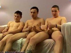 Boys masturbating vidz gallery and  super boys