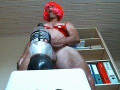 olibrius71 prolapse, vidz anal sex  super toys, piss drink