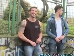 movies of vidz young naked  super boys peeing in public