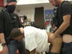 Cop fucks vidz boy gay  super sex stories first time