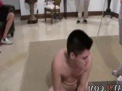 Uncut gay vidz russian college  super students xxx The
