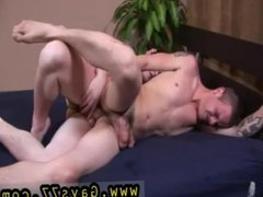 Teen gay vidz naked male  super Finally, it was time to