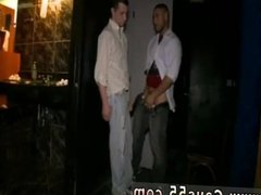 Big and vidz small gay  super teen photo Scottie Can Do