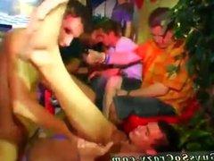 Gay boy vidz group sex  super and gays porn This