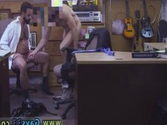 Straight russian vidz men fucking  super each other gay