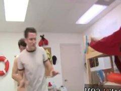 College gay vidz guys sucking  super feet and amatuer