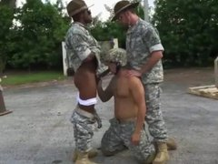 Army male vidz naked shower  super gay Explosions,