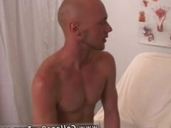 Shower twink vidz gay sex  super I eaten the doctor's