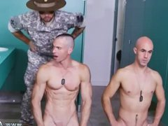 Only real vidz naked army  super men hairy uncut and