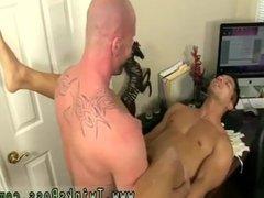 Thug big vidz gay extreme  super fuck Pervy chief Mitch