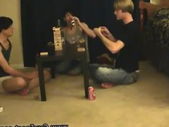 Gay teens vidz mania This  super is a lengthy flick for