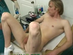 Physical boys vidz nude gay  super first time Cory was