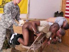 Army mens vidz nude movie  super gay xxx Yes Drill