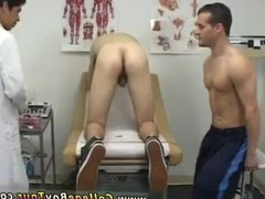 Gay sexy vidz naked hot  super boys very big