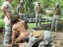 Army real vidz penis movieture  super and candid gay