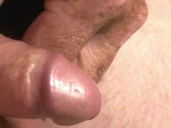 Soft To vidz Hard, Tiny  super Penis and Foreskin