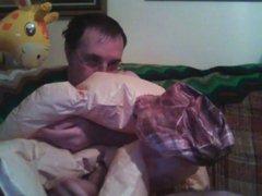 Inflatable orginal vidz wrap around  super inflatable love doll