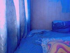 Shemale webcam vidz 64