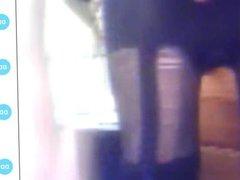captured webcam vidz humiliation