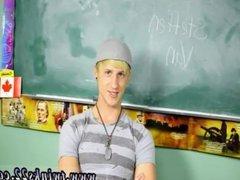 Sexy teen vidz guys male  super hot boy gay porn