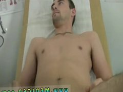 Medical gay vidz porn of  super men first time