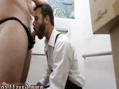 Actor gay vidz sex nude  super photo Sucking Dick And