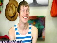 Gay high vidz school twink  super porn first time Corey