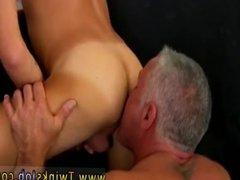 Long dick vidz of man  super movieture free download