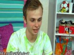 Young gay vidz amateur teens  super xxx Skylar Prince
