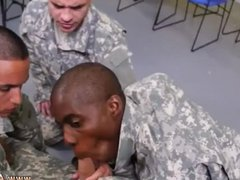 Free gay vidz military gallery  super movietures pics