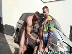 Naked young vidz boys in  super the public shower
