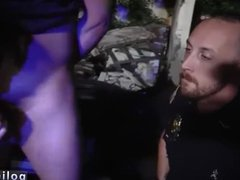 Gay ass vidz eating cops  super The homie takes the