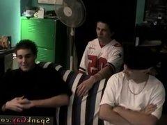 Russian boys vidz spanking gay  super Kelly Beats The