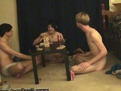 Pics of vidz gay sex  super part boy and xxx small
