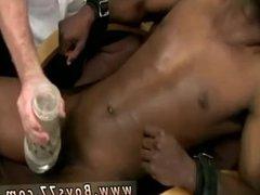 of nude vidz black gay  super sexual men I can