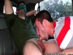 Straight men vidz loving be  super anal licked gay porn