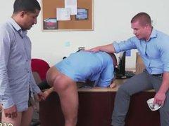 Straight ass vidz fuck gay  super fun Earn That Bonus