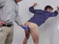 Straight men vidz nude caught  super on cam gay Sexual