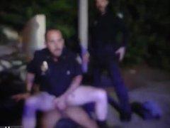 Hot guys vidz suck police  super dick movie nude shower