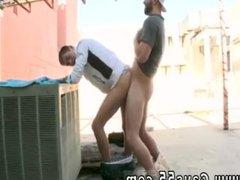 Showering nude vidz outdoors gay  super xxx College Boy