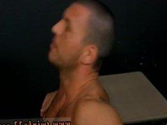 Stripping men vidz photos amateur  super gay grandpa