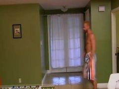 Teen movie vidz gay xxx  super The fabulous hunk is