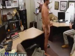 Straight policeman vidz gay porn  super men jerking off