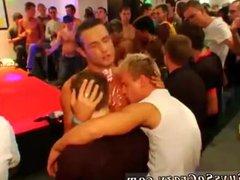 Sex gay vidz porn photos  super pissing mouth xxx young