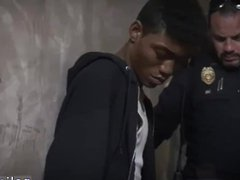 Gay black vidz african men  super sex movie first time