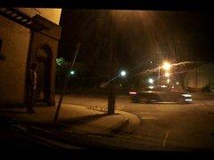 On the vidz Street
