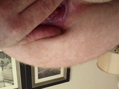 Sloppy hole vidz for fucking